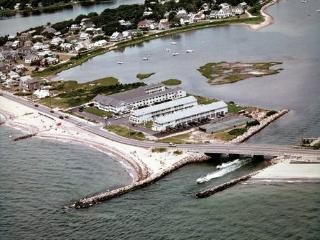 $1150 Surfside Resort August 1-8, 2014 (Innseason Resorts Surfside) - Falmouth vacation rentals