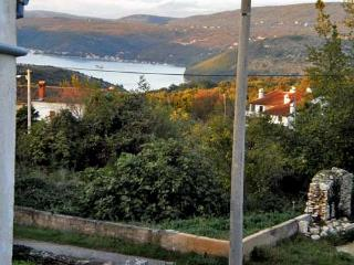 House Ivica - 70281-K1 - Rakalj vacation rentals
