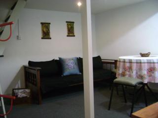 Great located apartment in City Center - Buenos Aires vacation rentals