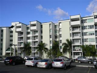 Atrium Park Village at Guaynabo - San Juan vacation rentals