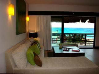 Aldea Thai 312 -  Penthouse de Playa - Quintana Roo vacation rentals