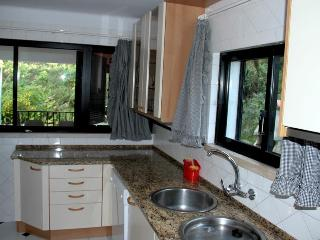 Vacation Beach house in Soltroia, Portugal - Grandola vacation rentals