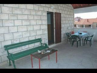 8143 A1(6) - Supetar - Supetar vacation rentals