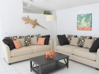 LF5P8804CC Elegant Villa in Kissimmee with Pool and Spa - Four Corners vacation rentals