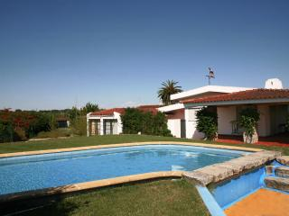 Clube de campo - country club - Centro Region vacation rentals