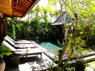 Villa Chinta 2 - Sanur vacation rentals