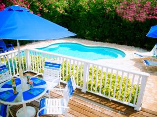 SURF SHACK - Bradenton Beach vacation rentals