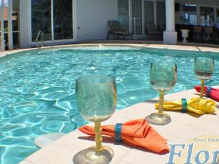 Villa Sunset Palace - Cape Coral vacation rentals