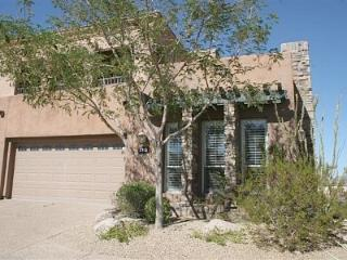 Luxury Scottsdale Troon North Golf Rental - Scottsdale vacation rentals