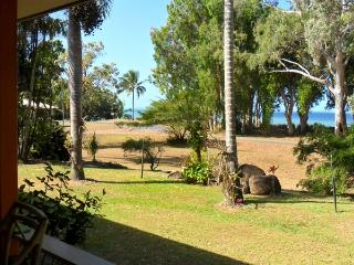 Far North Queensland, Australia (beachfront) - Ball Bay vacation rentals