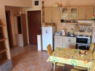 Apartment GaMa8 Igalo across beach,with big garden - Igalo vacation rentals