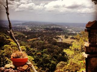 Private B&B on the Sunshine Coast Hinterland - Agnes Water vacation rentals