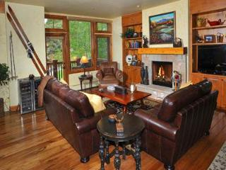 Alpine Club #305 - Vail vacation rentals