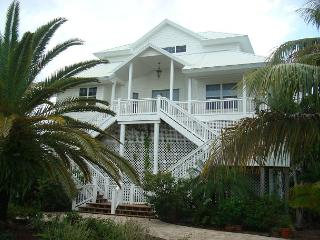 Single Family Home - Cape Haze vacation rentals