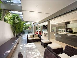 Villa #5141 - New South Wales vacation rentals