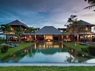 Villa #3179 - Canggu vacation rentals