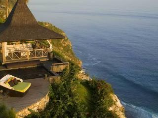 Villa #3101 - Uluwatu vacation rentals