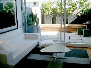 Villa #591 - Sydney vacation rentals