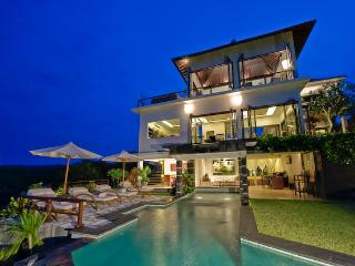 Villa #3176 - Uluwatu vacation rentals