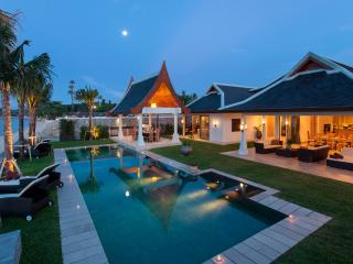 Villa #4374 - Mae Nam vacation rentals