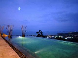 Villa #4387 - Surat Thani Province vacation rentals