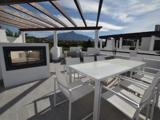 Apartment Sol - Marbella vacation rentals