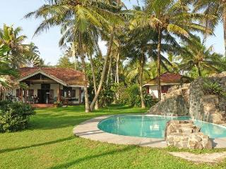 Weligama Estate - Sri Lanka vacation rentals