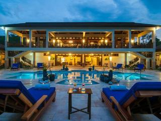 Jubilation - Jamaica vacation rentals