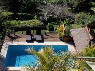 North Narrabeen - Warriewood vacation rentals