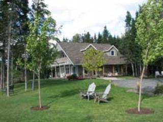 Seal River Beach House - Prince Edward Island vacation rentals