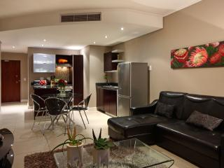 The Rockwell 106 - Rockefellers - Cape Town vacation rentals