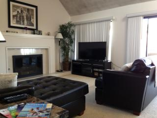 SPECIAL OFFER $170 / Ngt for Sep & Oct - BOOK NOW - Newport Beach vacation rentals