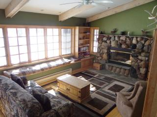 Beach and Golf Getaway- special offer - Bellaire vacation rentals