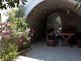 Entire house for 9 people - Island Krk vacation rentals
