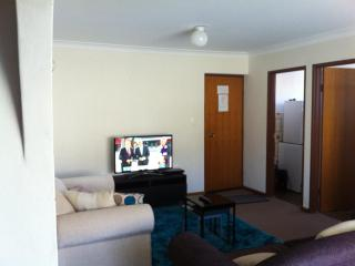 Unit 3 (33Gippsland) - Great Value - Jindabyne vacation rentals