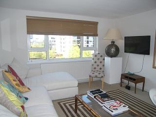 Manning House, Notting Hill, W11. - London vacation rentals