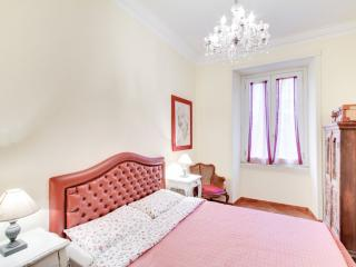 Colosse Style - Rome vacation rentals