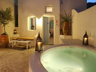 Villa Ivi - Romance & Luxury - Special Offers! - Syros vacation rentals