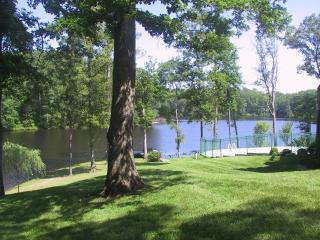 I Love to Fish Home to Rent - Richmond vacation rentals