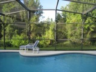 Luxury home, peaceful location 12 minutes to parks - Davenport vacation rentals