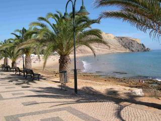 Luxury apartment in Praia da Luz - Lagos vacation rentals