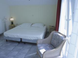 B&B Lindeveld in the beautiful white village Thorn - Thorn vacation rentals