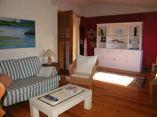 West Point Refuge Near The Sea - Sintra Municipality vacation rentals