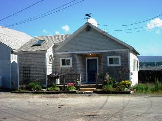 Seashore Cottage - Manset vacation rentals