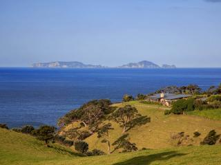Carmel Cottage - Tutukaka vacation rentals