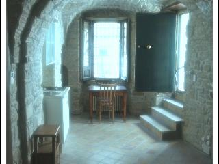 Old Post Office Hotel  - Volo dell'Angelo - 2 beds - Basilicata vacation rentals