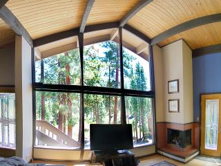 South Lake Tahoe, Town Home near Heavenly Ski - Stateline vacation rentals