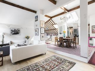 South Audley Street II - London vacation rentals