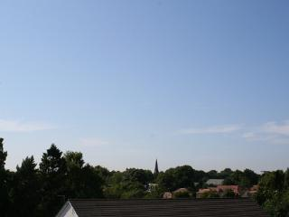 Town View, Linlithgow near Edinburgh - sleeps 4 - West Lothian vacation rentals