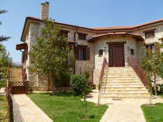 Near center of Athens, 5 min from Athens Airport - Athens vacation rentals